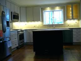 B And Q Kitchen Lights Kitchen Counter Lights Led Kitchen Cabinet Lights Kitchen Cabinet