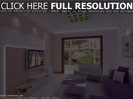 home interior painting interiors paintings photo on awesome