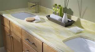 bathroom countertops ideas 3 4 bath vanity tops for sale faucet sale new bathroom faucet