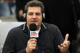 Radio Personalities Salaries Former Nfl Player Mike Golic U0027s Net Worth And Salary Along With His