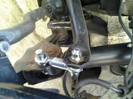 lexus sc300 lower control arm bushings adjustable sway bar end links page 2 clublexus lexus forum