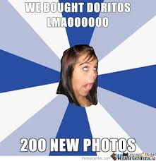 Doritos Meme - doritos by jsceb meme center