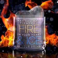 halloween weekend at fire u0026 ice drinkhouse fire u0026 ice