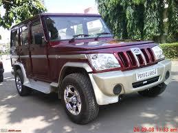 modified bolero 100 bolero mahindra bolero pick gallery bolero pickup