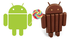 android lolipop samsung galaxy s4 android lollipop update detailed