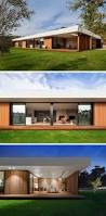 sliding glass doors open both sides 23 awesome australian homes to inspire your dreams of indoor