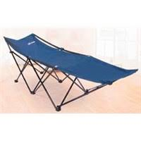 Camping Folding Bed Single Folding Bed Sourcing Purchasing Procurement Agent