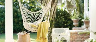 Hammock Backyard Hammocks You U0027ll Love Wayfair