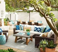 Fresh How Do I Clean My Patio Images Home Design Gallery In How Do by Summer 2016 Design Trends Patio Decorating Trends