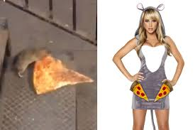 moroccan halloween costume nyc themed halloween costumes you can throw together like right