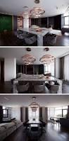 best 25 modern apartment decor ideas on pinterest flat modern