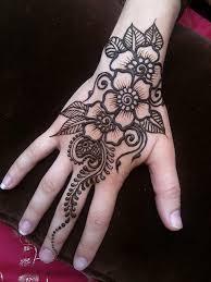 best 25 foot henna ideas on pinterest henna tattoo foot henna