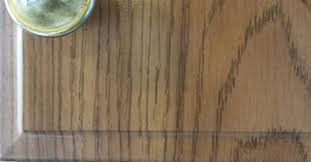 Painting Particle Board Kitchen Cabinets How Do I Paint These Peeling Paper Covered Cabinets Hometalk