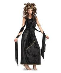 69 best halloween costumes ancient world images on pinterest