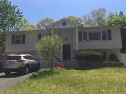 Blinds To Go Lakewood New Jersey 1177 Mackenzie Ct Lakewood Nj 08701 Realtor Com