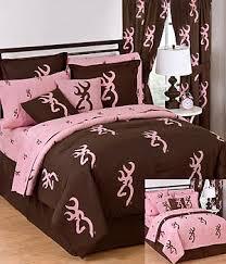 Camo Bedding Walmart Beautiful Pink Decoration All About Beautiful Pink Decoration In