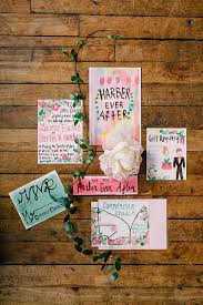 Wedding Invitations Atlanta 534 Best Wedding Invitations U0026 Stationery Images On Pinterest