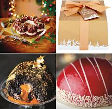 Christmas Cake Decorations Morrisons by The Very Christmas Dinner Offers We Reveal Cracking Prices