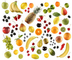 eat fruit lose weight ben shoemate