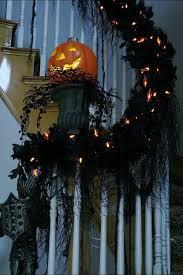 Halloween Skeleton Decoration Ideas by Halloween Decorating Halloween Decorations Witch Halloween Mantel