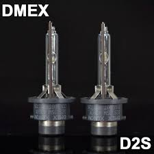 d2s 35w hid bulb d2s 35w hid bulb suppliers and manufacturers at