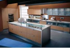 euro style kitchen cabinets renovate your modern home design with great fresh european style