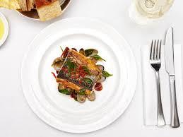 chef de cuisine catering services demi chef de partie in the city city ec4 the ned caterer com