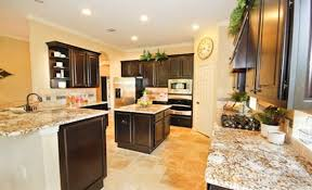 Village Builders Patio Homes Oakhurst At Kingwood Woodlake Patio Homes By Our Luxury Line