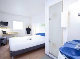 prix chambre ibis budget hotel ibis budget narbonne est
