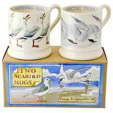 emma bridgewater halloween emma bridgewater blue toast soldiers mug