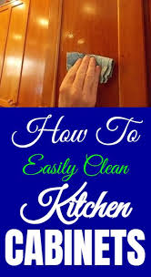 how to clean grease cherry wood kitchen cabinets how to remove grease from cabinets without damaging wood