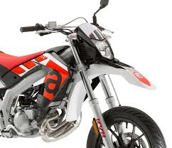 aprilia motocross bike sx 50 aprilia
