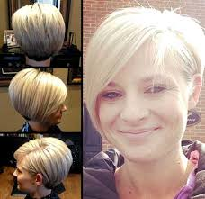 edgy bob haircuts 2015 short blonde haircuts for 2014 2015 short hairstyles 2016 2017