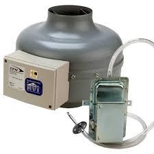 fantech dryer booster fan troubleshooting dryer booster fan kit w pressure switch continental fan