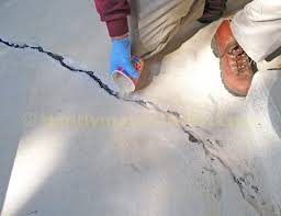 basement floor repair what the community has to say about