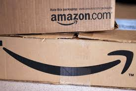 the best way to do black friday shopping on amazon best amazon deals 2017 how to score big discounts and savings