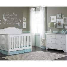 Baby Cribs And Changing Tables by Shop For Fisher Price Furniture At Babysupermarket Baby Beds