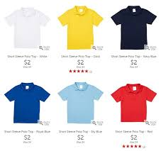 target disaster recovery plan used on black friday 2013 target and kmart accused of using u0027slave labour u0027 for back to