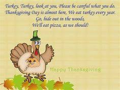 best thanksgiving 2014 poems and prayers crafty fall