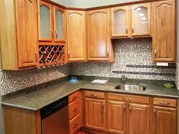 Staining Oak Kitchen Cabinets Oak Kitchen Cabinets Pictures Ideas U2014 Indoor Outdoor Homes Oak