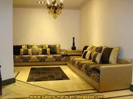 Vente Salon Marocain En Tunisie by Salon Marocain Cuir Beige 25 Best Rideaux Salon Marocain Ideas On