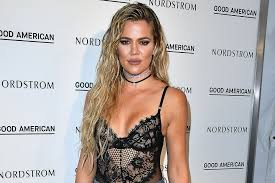 kim kardashian robbery khloe kardashian increases security the