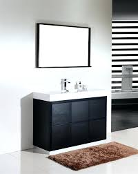 48 Vanity With Top Bathroom Vanity 48 Inch U2013 Loisherr Us