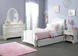 dressers princess bedroom furniture disney twin bed frame kids