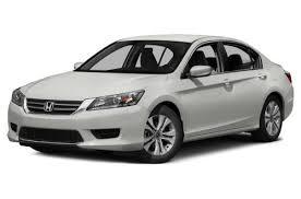 compare 2013 ford fusion vs 2013 honda accord vs 2013 nissan