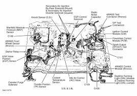 ford f150 engine diagram 1989 1994 ford f150 xlt 5 0 302cid