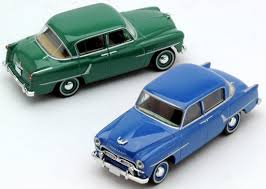 buy tomica limited vintage lv 148b crown deluxe green online