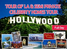 Brentwood California Celebrity Homes by Tour Of La U0026 Semi Private Celebrity Homes Tour Amazing La Tours