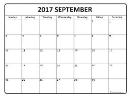 printable calendar generator 5 week printable calendar nfl online