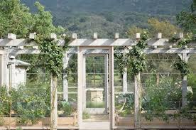 patina farm update spring in the garden velvet u0026 linen